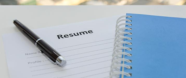 resume-process